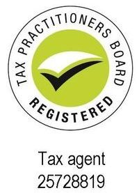 registered tax agent chesterton accounting Kingaroy