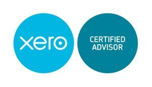 xero-certified-advisor-chesterton-accounting