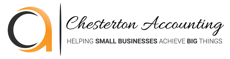 Chesterton Accounting